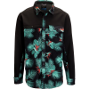 Kavu Banks Fleece Jacket - Men's