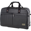 Hex 44L Rolling Carry-On Bag
