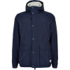 Penfield Hosston Insulated Parka - Men's