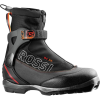 Rossignol BC X-6 Touring Boot