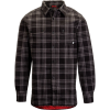 Capita CAMPiTA Insulated Yarn Dye Flannel Shirt - Men's