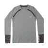 RVCA Defer Compression Shirt - Men's