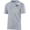 100% Slant Tech Tee - Men's