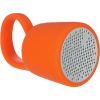 Boom Swimmer Duo Waterproof Speaker