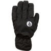 Volcom Sprout Touring Glove - Men's