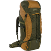 Tatonka Pyrox Plus Backpack - 3051cu in
