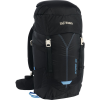 Tatonka Storm 30 Backpack - 1831cu in