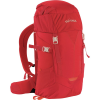 Tatonka Storm 25 Backpack - 1525cu in