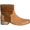 Seychelles Footwear Crossing Boot - Women's