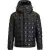 Moncler Bussang Giubbotto Jacket - Men's