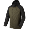 Oakley Regulator BZI Jacket - Men's