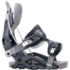 Flow Omni Snowboard Binding - Women's