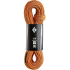 Black Diamond 7.8 FullDry Rope