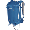 Mammut Light Protection Airbag 3.0 Backpack - 1830 cu in