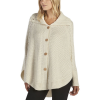 UGG Maribeth Sweater - Women's