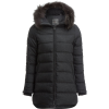 Duvetica Blodwen Down Jacket - Women's
