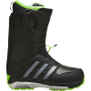 Adidas Energy BOOST Snowboard Boot - Men's