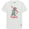 Penfield Ski Bear T-Shirt - Boys'