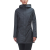 UBER Spectra Insulated LTD Parka - Women's