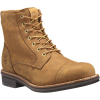 Timberland Willoughby 6in Waterproof Boot - Men's