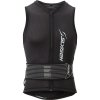 Slytech Protection BackPro NoShock XT Vest
