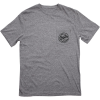 Brixton Reel Premium Pocket T-Shirt - Men's