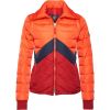 Bogner - Fire+Ice Edina Jacket - Women's