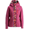 Orage Monarch 3-in-1 Jacket - Women's