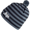 Maloja Rice Gates Tech Beanie