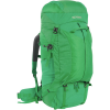 Tatonka Pyrox 45 Backpack - 2746cu in