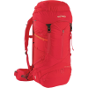 Tatonka Glacier Point 40 Backpack - 2441cu in - Women's