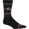 Stance Mistle Toes Socks - Women's