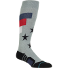 Stance Tomcat Fusion Snowboard Sock