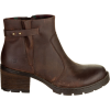 Born Shoes Nisbet Boot - Women's