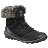 Columbia Heavenly Shorty Omni-Heat After Dark Boot - Women's