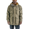 Holden Caravan Jacket - Men's