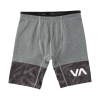 RVCA Defer Compression Short - Men's