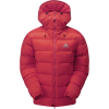 Mountain Equipment Vega Down Jacket - Men's