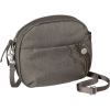 Haiku Cairn Purse - Women's