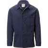 Iron and Resin Industry Chore Jacket - Men's