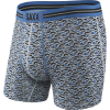 Saxx Vibe Movember Boxer Brief - Men's