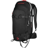 Mammut Pro Protection Airbag 3.0 Backpack- 2135-2746cu in