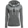 Backcountry Goat Pullover Hoodie - Women's