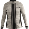 Swix Asger Mid-Layer Full-Zip Sweater - Women's