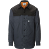 Planks Clothing Carson Shirt Jacket - Men's