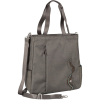 Haiku Wisdom Work Tote - Women's