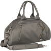 Haiku Passage Duffle Bag - Women's