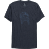 Backcountry Topographic Goat T-Shirt - Men's