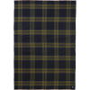 Faribault Woolen Mill Shadow Plaid Blanket