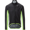 Giordana NS Storm Rain Jacket - Men's